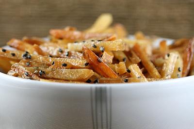 sweet_potato_snack_1S.jpg