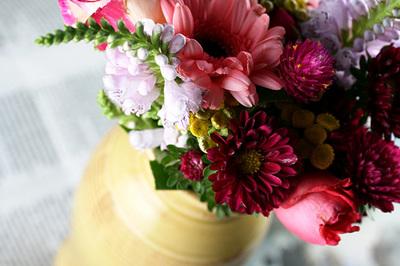 always_flowers_1S.jpg