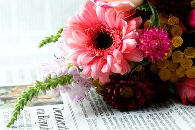 always_flowers_2S.jpg