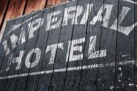 imperial_hotel_5S.jpg