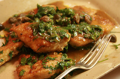 chicken_piccata_S.jpg