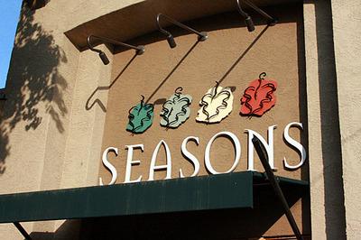 almoco_seasons_9S.jpg