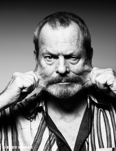 https://i2.wp.com/www.chud.com/wp-content/uploads/2012/08/600full-terry-gilliam.jpeg