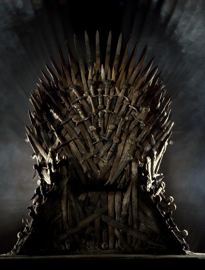 https://i2.wp.com/www.chud.com/wp-content/uploads/2012/09/18499_game_of_thrones.jpeg