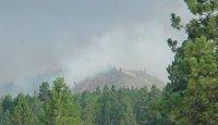 18 Fire on Bessie Butte