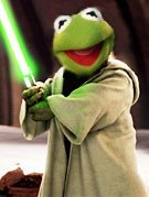 Master Kermit