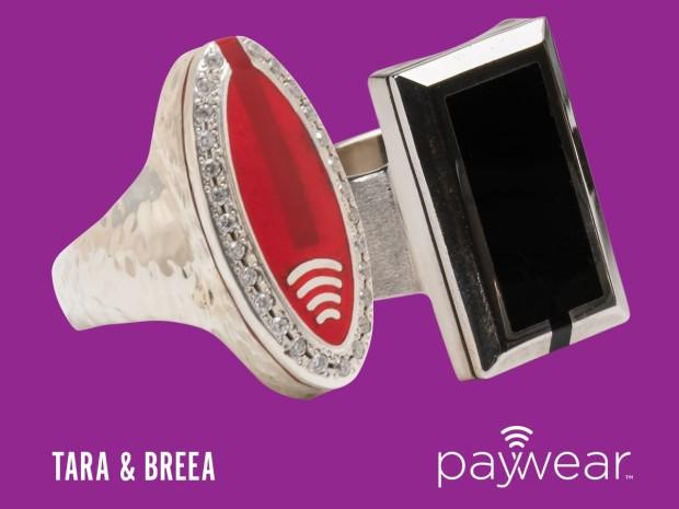 pw-rings