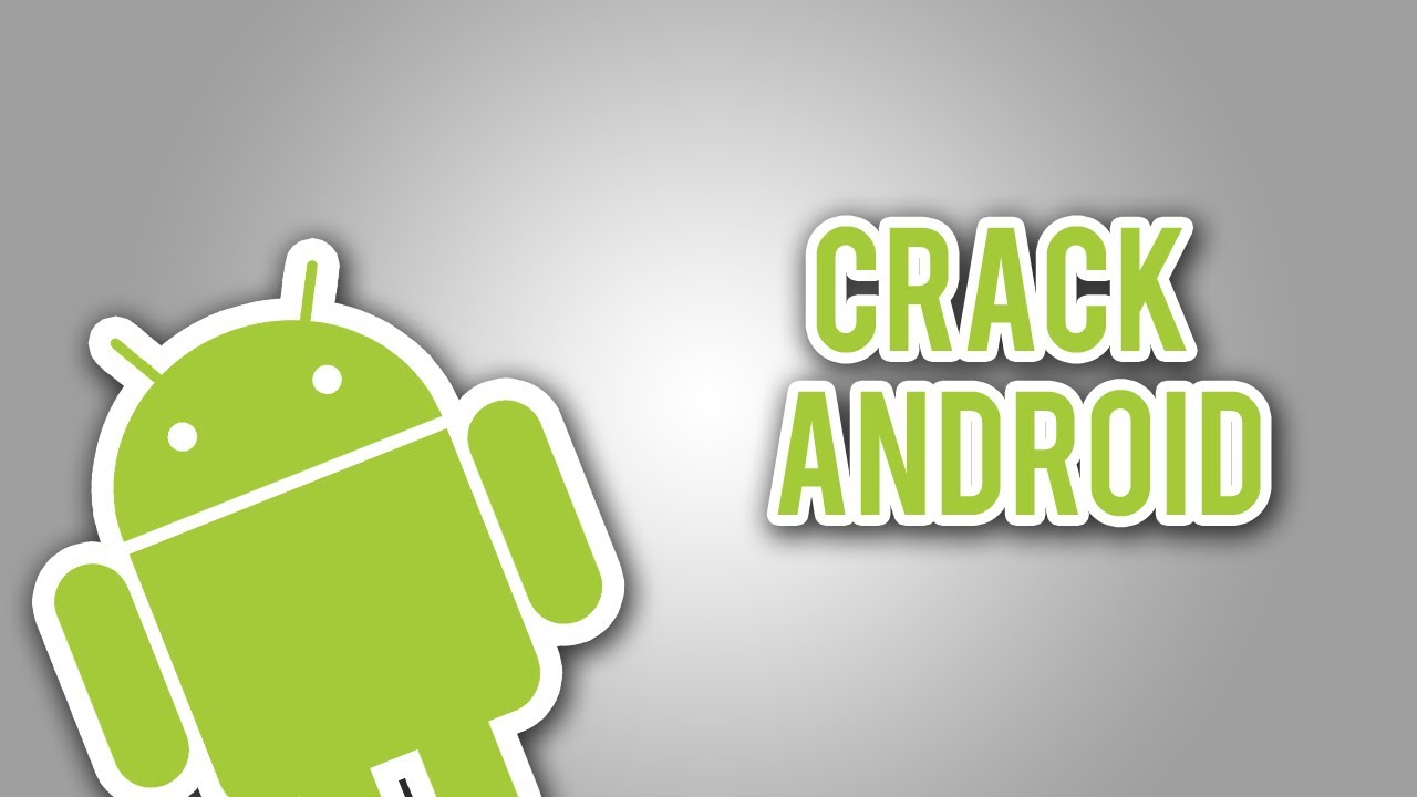 Reasons You Should Not Install Cracked Android Apps » ChuksGuide