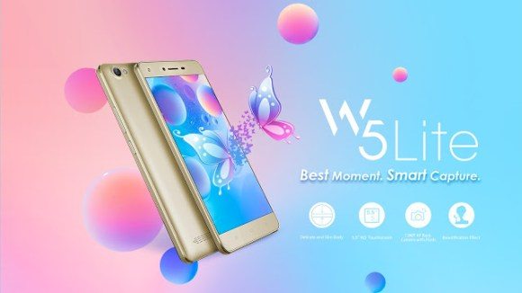 tecno w5 lite black friday