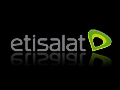 etisalat data plan 2017