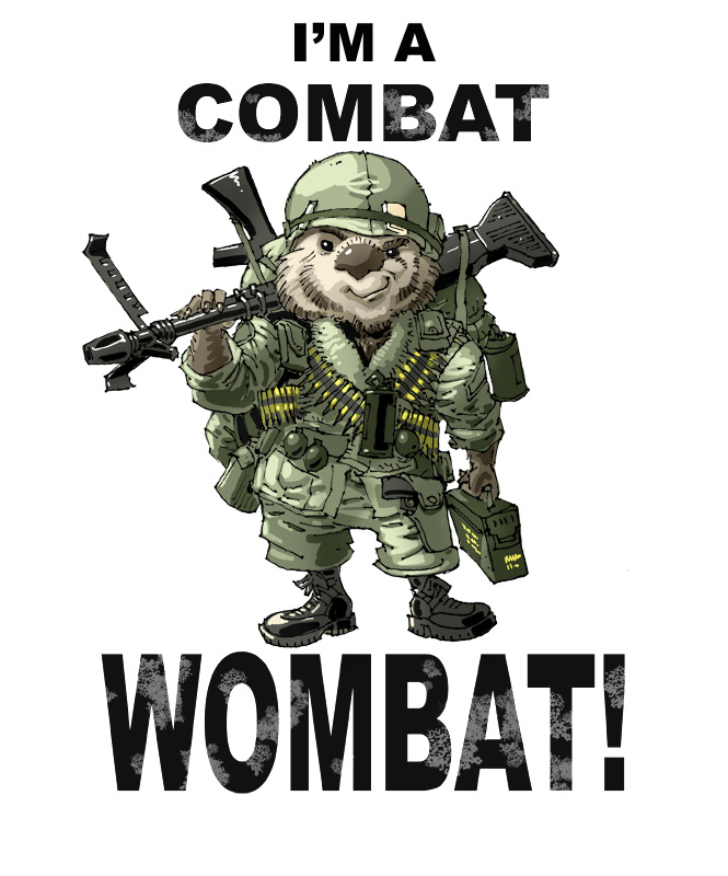 Combat | Kentusrpg smart-assing D&D 5e