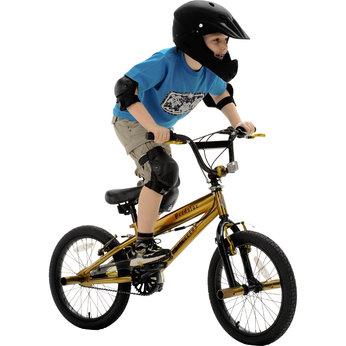 Chula Vista BMX Track