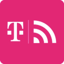 tmobile_wifi