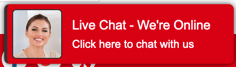 Chat with Bahia Auto Sales