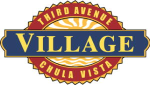 third avenue association chula vista