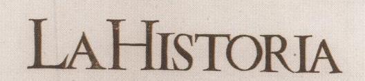 Kann nicht schaden, zu wissen: Short-History Portugals (bis 18. Jh.)