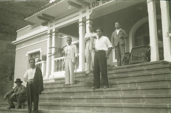 balneario (1)