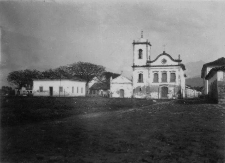 igreja_santa_rita