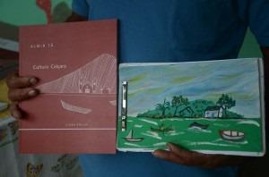 livros1-300x198