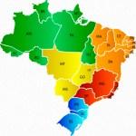 mapa_do_brasil1