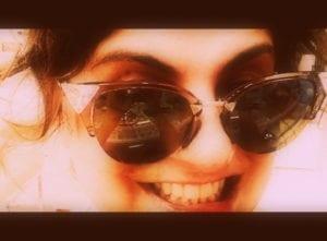 oculos fendi