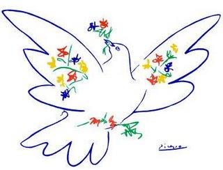 paloma-de-la-paz-picasso