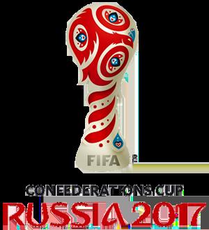2017_FIFA_Confederations_cup.png