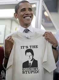 obama-camiseta