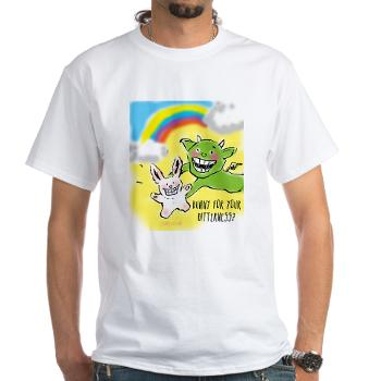 bitter_bunny_tshirt