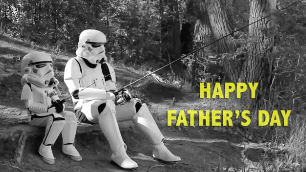 stormtrooper-fathers-day-ecard