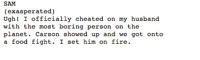 AM_cheated