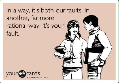 fault2