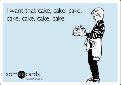 cakecake