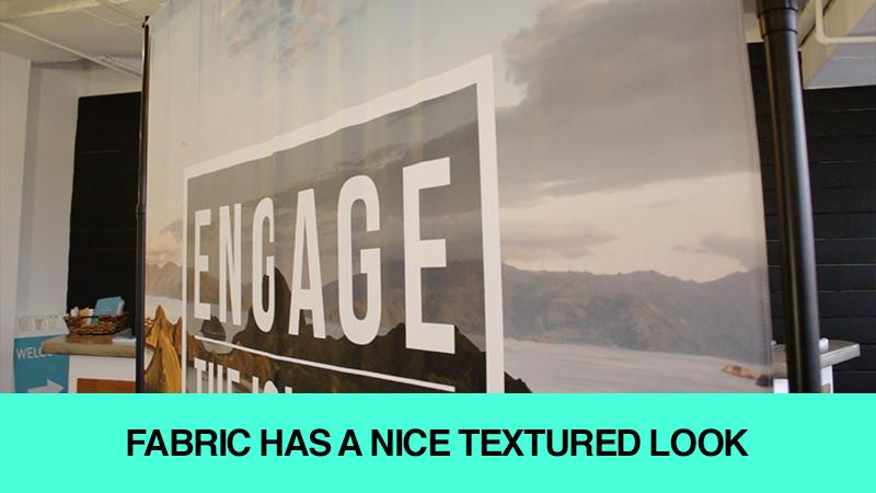 texture-look