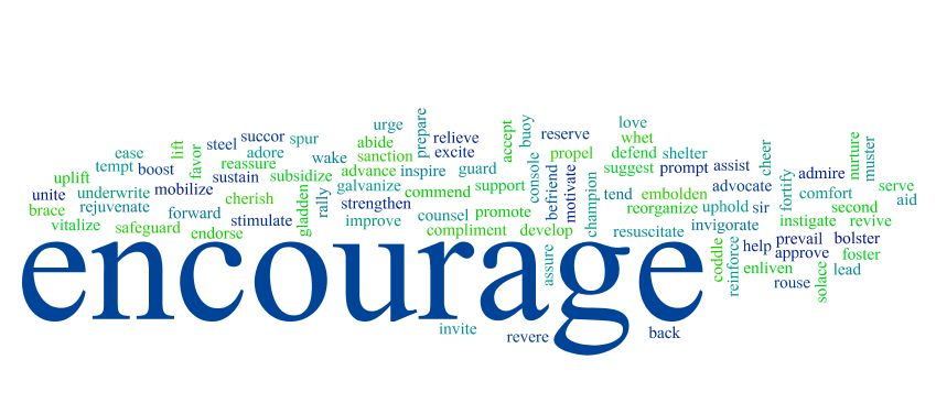 https://i2.wp.com/www.churchestogetherkingslynn.com/wp-content/uploads/2014/04/encourage-synonyms.jpg