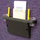 Plastic-Card-Pocket-CCH