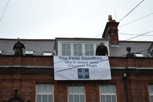 Roof Banner 2