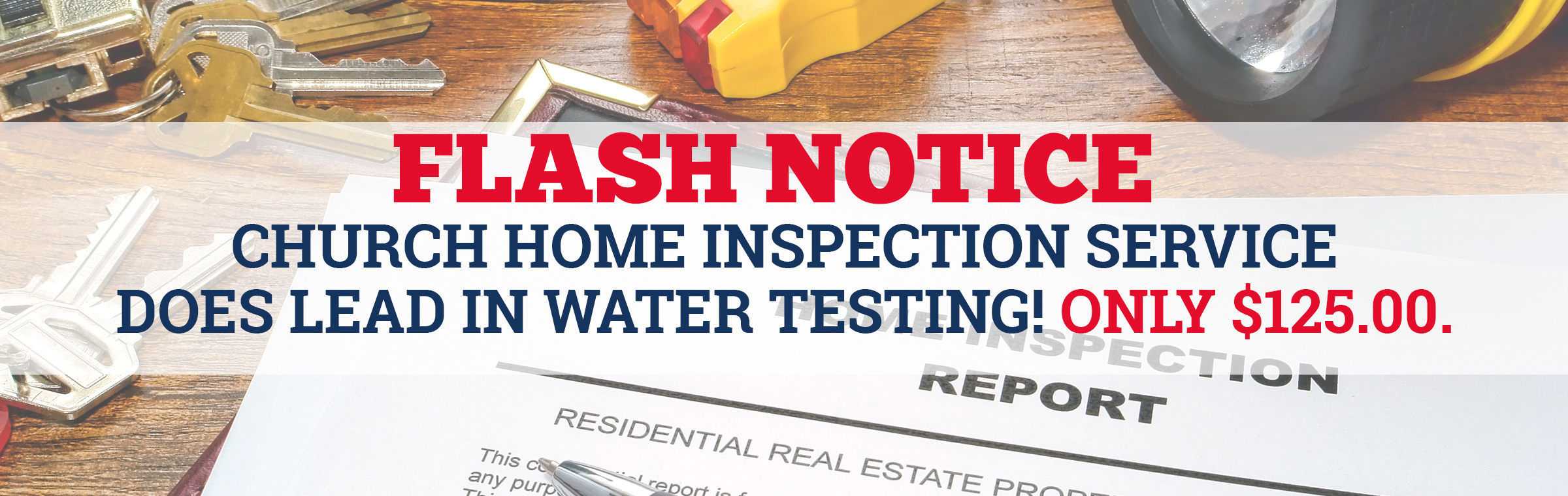 Southeaster Wisconsin home inspection