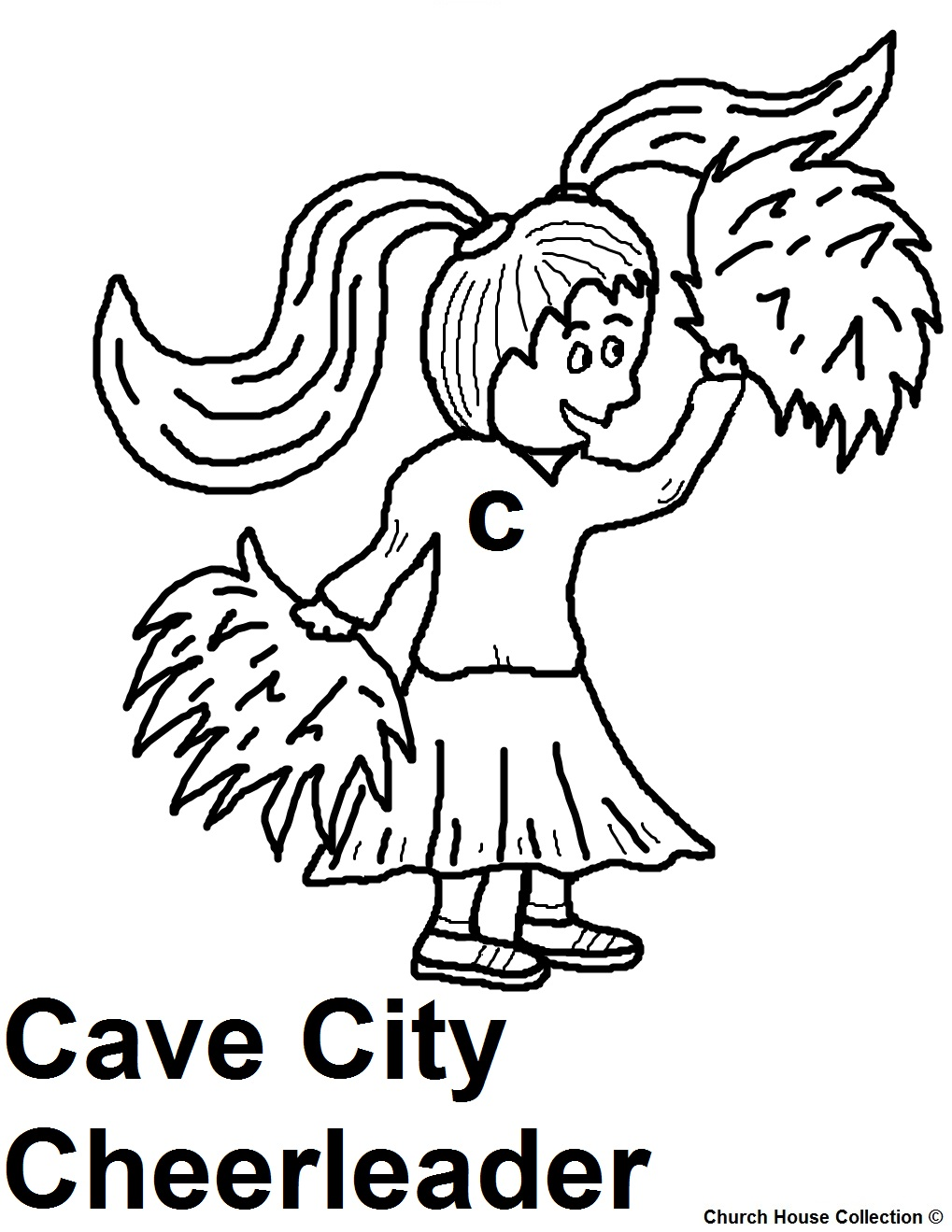 City caveman coloring pages amp other cave city school coloring pages