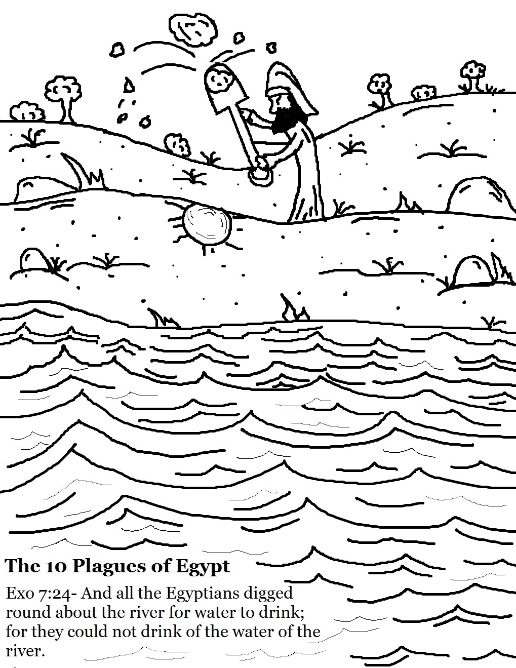 100 flag of egypt coloring page coloring greece flag greek