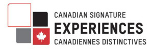 Birds, Bears & Belugas is part of the Canadian Tourism Commission's Canadian Signature Experience Collection.