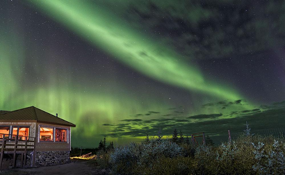 Aurora-nnk-by-Charles-Glatzer
