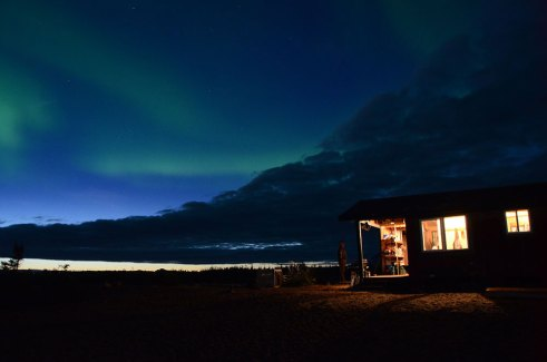 aurora-from-the-lodge