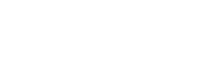 Blueberries_Polar_Bears_Logo_white2