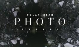Polar Bear Photo Safari. Seal River Heritage Lodge. Nanuk Polar Bear Lodge.