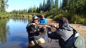 brooktroutnanukflyfishing