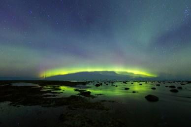 aurora-northern-lights-chruchill-wild-seal-river-heritage-lodge-ruth-steck