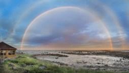 rainbow-churchill-wild-seal-river-heritage-lodge-jad-davenport