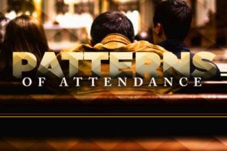 3.6.CC.PatternsOfAttendance