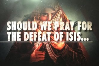 3.4ISIS